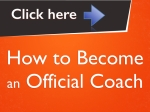 List of Official Horse Riding Coaches - Get Certified - How to become an Official Coach.001