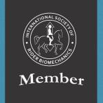 isrb-logo-board-member-2017