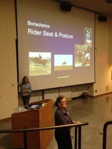 Colleen Kelly UK University of Kentucky